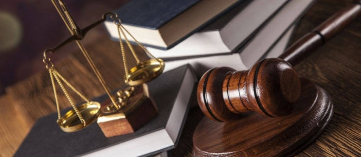 Curso Online: Atualização Sobre O Novo Código de Processo Civil