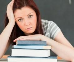 3 Formas de Estudar Uma Matéria Chata (Dicas de Concurso Público)