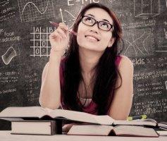 Como Estudar Para Concurso Público em 3 Passos [GUIA DEFINITIVO]