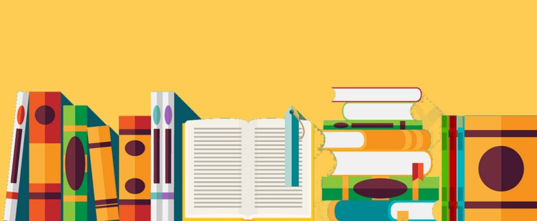 livros para concurso