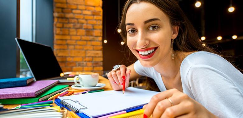 motivacao para estudar concentrado
