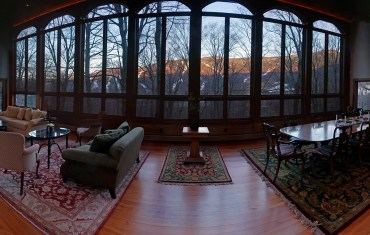Grayson_Panorama