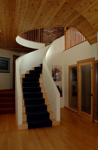 grsn_lower_stairs_rev1_sm