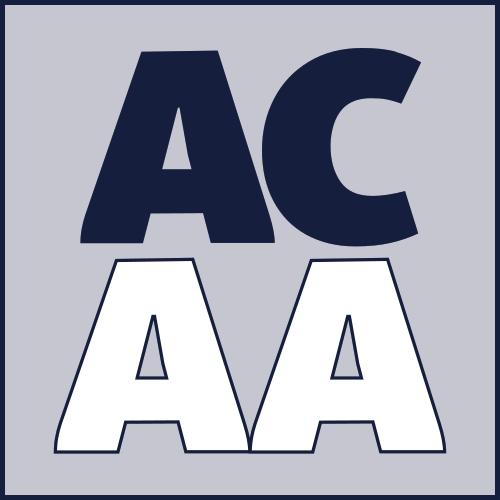 Asociația Culturală Atelierele Albe