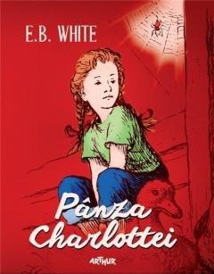Panza Charlottei