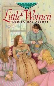 Fiicele doctorului march carte recenzie