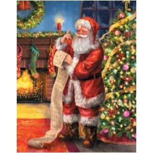 Magia Crăciunului carte copii