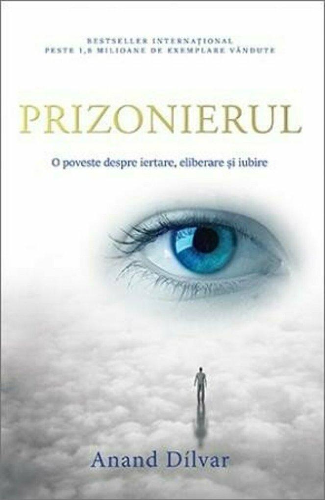 prizonierul carte