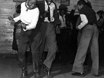 De Tennessee a Kingston: el sorprendente origen del género ska