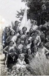 1952b