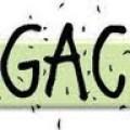 logo-gac