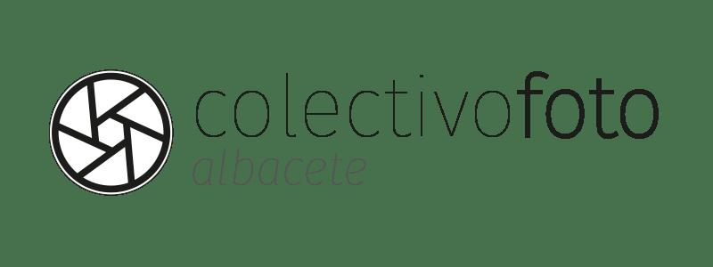 Logo Colectivo Foto Main