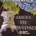 "Exposición ""Luces de Navidad"""