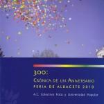 Exposición «300: Crónica de un aniversario»