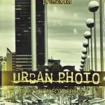 """Exposición """"Urban Photo"""""""