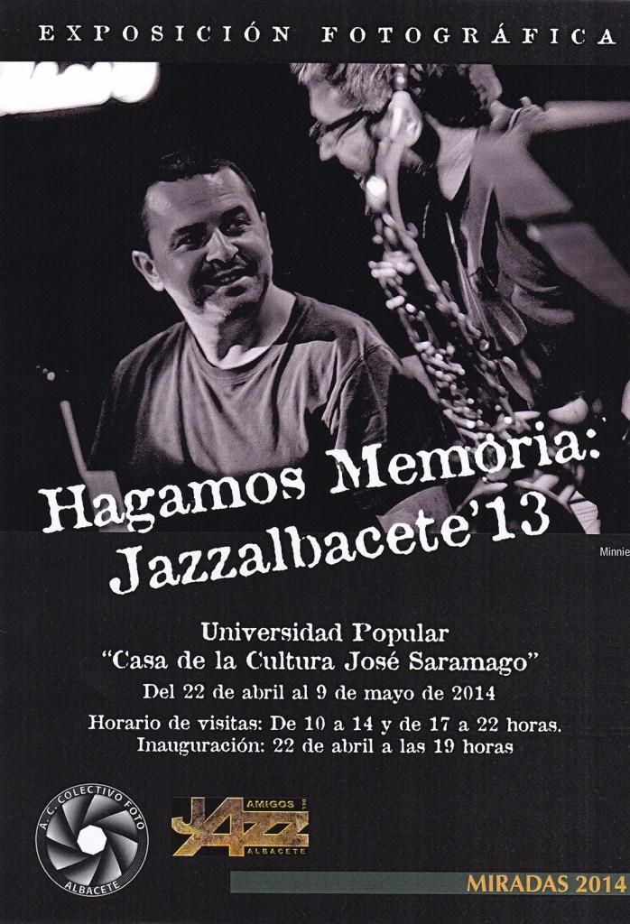24 Hagamos memoria Jazz_0001
