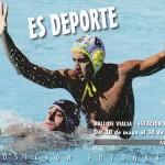 """Exposición """"Es deporte"""""""