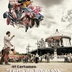 Inauguración del «4º certamen fotográfico «Feria de Albacete» 2015