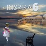 "Inauguración de la exposición ""Inspira6"""