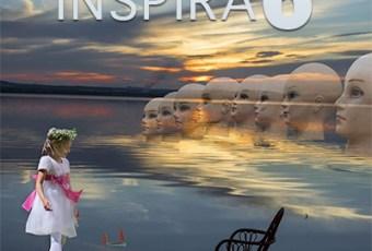 """Exposición """"Inspira6"""""""