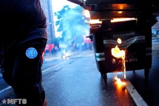 2014.4.2-Movilización y represión en el cospelazo-M.A-1