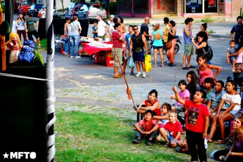 014_Festival de los Malbones_MAS_2014.02.15