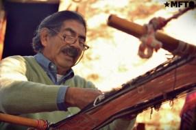 2014_05_30_DE TELARES ANCESTRALES EN LAS SIERRAS DE CÓRDOBA_EL_04