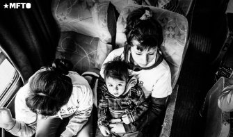 2014.11.20 Cronica de un viaje a la Marcha de la Gorra 04