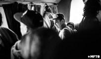 2014.11.20 Cronica de un viaje a la Marcha de la Gorra 09