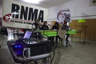 2015 08 13 12vo Encuentro RNMA 025