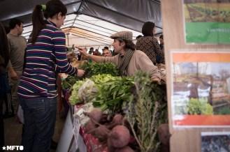 feria agroeco 09