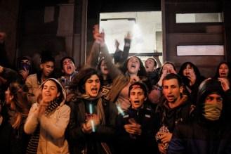 2015 09 22 Represion Uruguay 003
