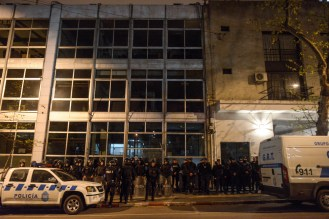 2015 09 22 Represion Uruguay 005