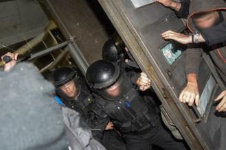 2015 09 22 Represion Uruguay 007