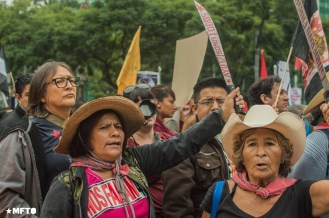 2015.09.26-marcha-ayotzinapa-06