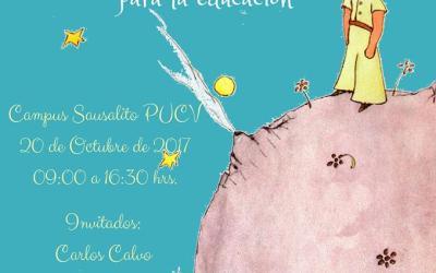 1a. Jornada Reflexiva sobre Proyectos Educativos Alternativos