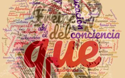 21 años sin Paulo Freire