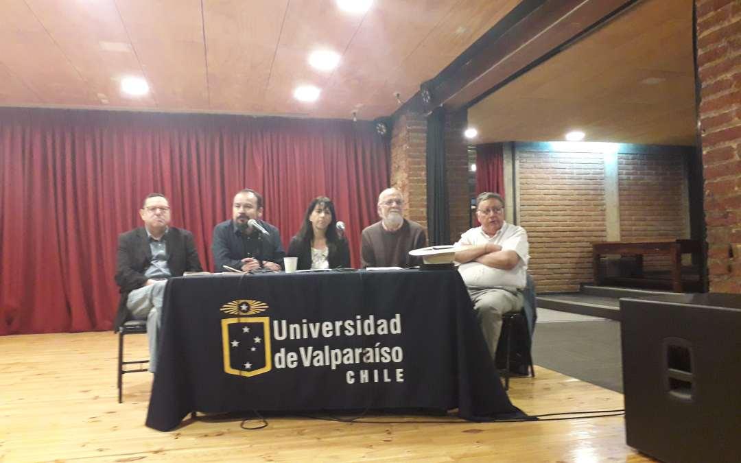 Presencia y vigencia de Paulo Freire a 50 años de la Pedagogía del Oprimido