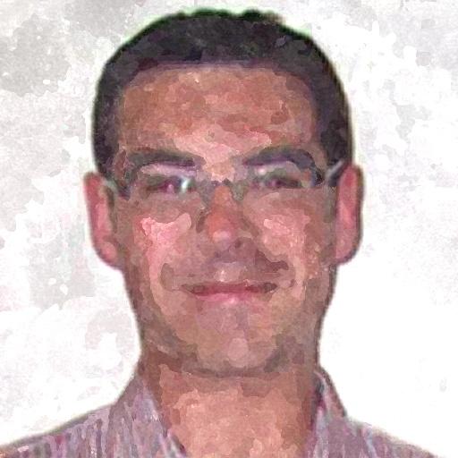 Enrique Fraga Germade