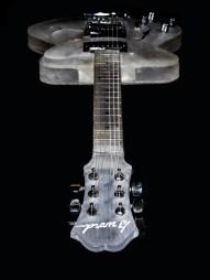 hollowbody_guitar_1