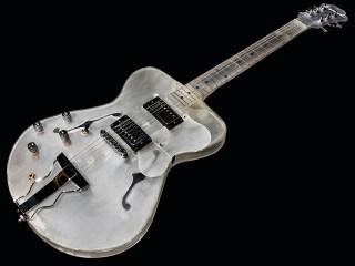hollowbody_guitar_5