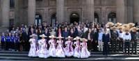 JMCL-entrega-premios-201117-2-1