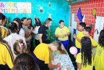 feira-de-ciencias-colegio-batista-windermer-aguas-lindas-15-1024x683