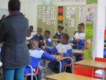 Sudafrica Dia4 (11) web