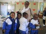 Sudafrica Dia4 (12) web