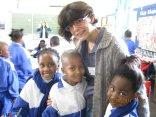 Sudafrica Dia4 (13) web