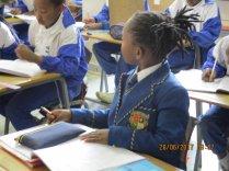 Sudafrica Dia4 (6) web