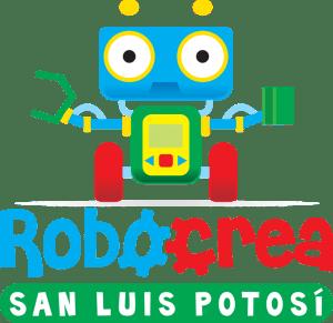 LOGO_robocrea_SANLUIS_sinfondo-300x291