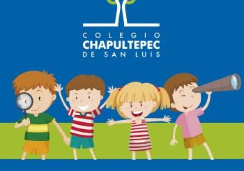Eventos Ciclo Escolar 2019-2020