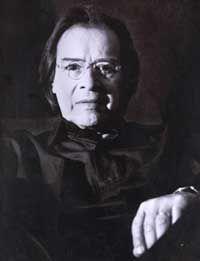 Manuel de Elías